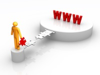 Internet Marketing Services & Search Engine Optimisation (SEO) Consultants Hitchin Hertfordshire