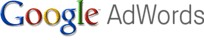 Google Adwords PPC Services hitchin Hertfordshire UK - Adwords Pay Per Click Management