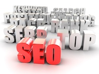 Search Engine Ranking - Website Visibility Promotion Hitchin Hertfordshire