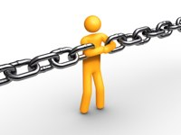 SEO Link Building Service: SEO Link Popularity & One Way Link Building Experts Hitchin Hertfordshire